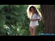 Видео нарезки домашнего порно туб в троем