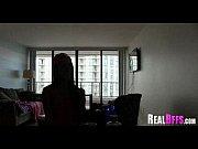 Смотреть ролики порно инцест онлайн