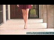Порно видео скачать с торрент без регистрации