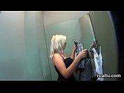 порно видео онлайн бешенный женский оргазм