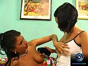 Free porn video online mother daughter and son