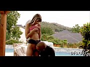 Порно видео молодые видео онлайн