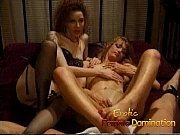 Sherin escort erotikfilm hotel