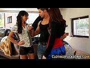 порно видео секс в студента со студенткой