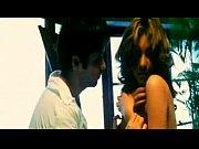 Tanusri Datta Sexy video, anwesha datta gupta nude Video Screenshot Preview