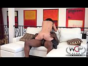 WCP CLUB Interracial Anal BBC for petite Kimmy Lee