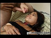 Видео порно анал с зрелыми начаными женщинами