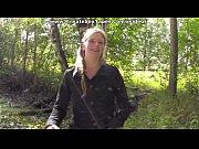 Реальный инцест видео на скрытую камеру