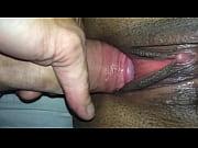Романтический секс в воде клип