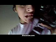 мега члены Сперма кончил на лицо подруга хардкор маленькая точка зрения государственно- нагота реальный трах Sextape бритые киски shesnew тощий небольшой кадр маленькие сиськи teamskeet фото 10