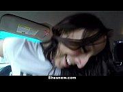 мега члены Сперма кончил на лицо подруга хардкор маленькая точка зрения государственно- нагота реальный трах Sextape бритые киски shesnew тощий небольшой кадр маленькие сиськи teamskeet фото 14