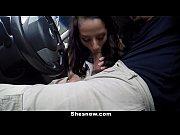мега члены Сперма кончил на лицо подруга хардкор маленькая точка зрения государственно- нагота реальный трах Sextape бритые киски shesnew тощий небольшой кадр маленькие сиськи teamskeet фото 8