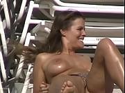 Exhibitionist Wife #42 - Husband Dares Heather ...