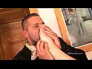 Порно видео парен лижет у девушки она кончает ему в рот