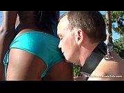 Порно видео принуждение к анальному сексу