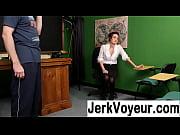Смотреть порно как армянке ломают целку