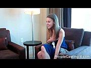 Смотреть порно фильм в гостинице с горничными