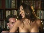 Порно садизм відео