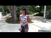 секс кубинских женщин