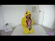 Порно видео мр3 секс фильм бодшой член