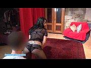 Реальное видео телки конают во время секса