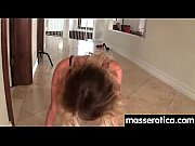 Порно в троем короткие ролики