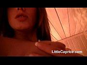 Любительское видео реального секса