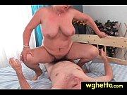 Бабушка с волосатой пиздой в порно