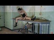 Русский массажист делает массаж парню массаж простаты видео