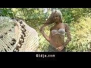 Женские груди в сперме домашнее фото