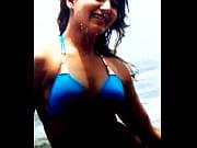 Келли винсор с азиаткой порно фото 51-183