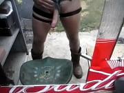 Красивые девушки в сексуальном нижнем билье