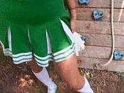 Порно видео с девки с сериала папины дочки
