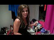 Секс видео как прижимаются к женской попке в электричке