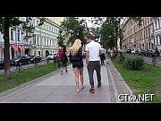 Порно инцест мама сын русскоее домашнее