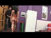Порно фильмы жестокое лишение девственности смотреть онлайн