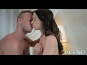 Порнофильм октябрьский сексфестиваль