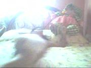 Lycamobile taletid thai massage farum