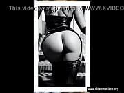 Порно скритая камера узбекский уз