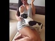 Любительский секс видео супруги на супружеской кровати