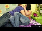 Порно ролик на руском языке или спереводом