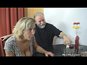 Порно видео влажная уборка