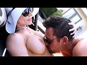 Николь энистон порно видео секретарша