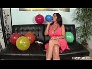 Видео анал порно с молоденькими