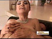 Sasha is a dirty talking hard anal fucking nasty slut, sasha chettri sex boob pornhub Video Screenshot Preview