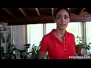 Смотреть онлайн с переводом как азиатка с большими сиськами проиграла в бильярд