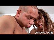 порно-видео-евгении-васильевой