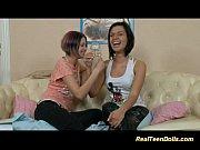 смотреть качественное видео лесбиянки