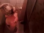 Interacial pornofilmer rake