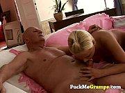 порно с старухой в деревне